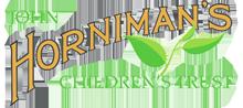 John Horniman's Children's Trust Logo